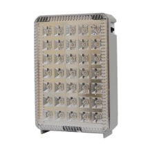 CMOS Lampu Emergency HK 35 LED