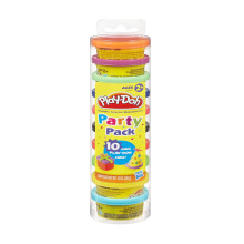PLAY-DOH Party Pack PDO22037