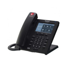 Panasonic Phone KX-HDV330BX