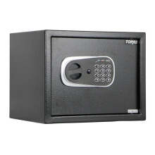 TOPAS Safety Box FD300-2W12R