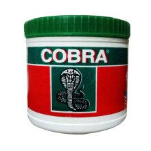 Cobra Chassis Grease No.3 - 454 gram