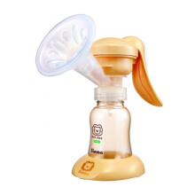 SIMBA Comfort Manual Breast Pump