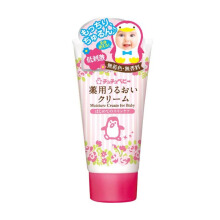 CHUCHU PH Balanced Baby Moisturizing Cream