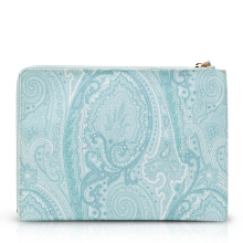 ETRO Ipad Holder - Blue [151P1E822-2905]