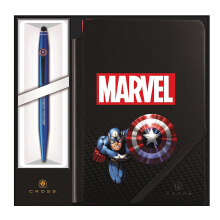 CROSS Marvel Tech2 Multipack Gift Set (AT0652SD-10/1)