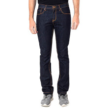 LEA Original Slim - Dark Indigo - 603.24.01.90