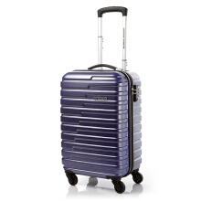 American Tourister Handy Spinner 55 TSA Mt Blue