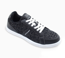 HOMYPED ELITE 03 Sneakers Shoes Black