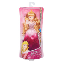 DISNEY PRINCESS Classic Aurora Fashion Doll DPHB5290
