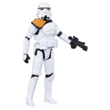 STAR WARS R1 Imperial Stormtrooper SWSB7280
