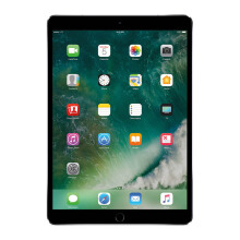 APPLE NEW iPad Pro 12,9