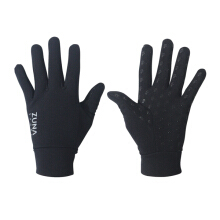 Zuna Sport Men Freedom Multifunction Gloves