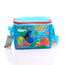 DISNEY FINDING DORY Lunch Bag LBFD160306