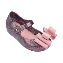 MINI MELISSA Ultragirl Sweet III Bb - Purple