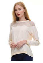 SPUID:50112142 Beige All Size