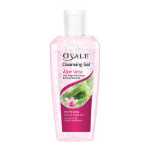 OVALE Cleansing Gel Whitening 100ml
