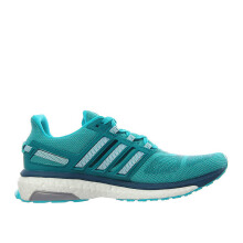 ADIDAS Energy Boost 3 Women - Green White