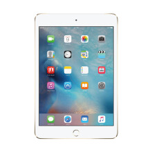 APPLE iPad Mini 4 WIFI 128GB