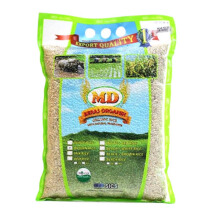 MD ORGANIC RICE  Brown Rice 1kg