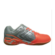 YONEX Super Ace Light - Bright Orange / Sliver