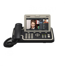 YEALINK IP Video Phone