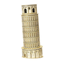 SCHOLAS Pop Out World - Pisa (Small) SP03-0051