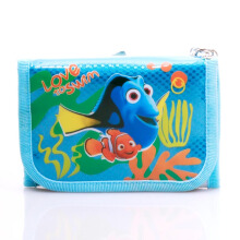 DISNEY FINDING DORY Wallet WAFD160310