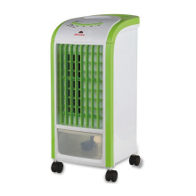 MAYAKA Air Cooler - CO-007 AL