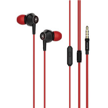MICROPACK Earphone EM-210