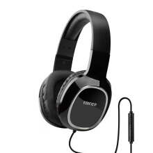 EDIFIER Headphone with Mic M815