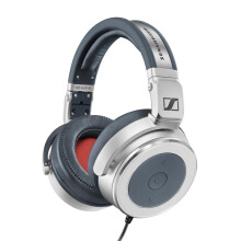 Sennheiser HD 630 VB Headphone