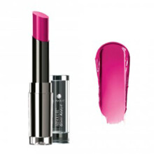 LAKME Absolute Reinvent Gloss Addict