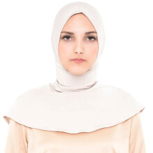 OWN BY NINA SEPTIANI Inner - Nude