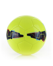 SPECS METEOR FB BALL - NEON YELLOW [NS] 903281