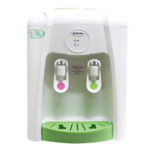 MIYAKO Portable Water Dispenser WD-290 PHC - Hijau