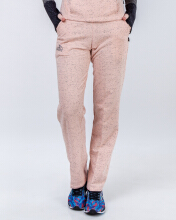 SPECS ESORRA STUDIO PANTS - PEACH BLUSH [XXL] 903445