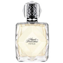 Agent Provocateur Fatale Woman 100ml