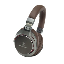 AUDIO TECHNICA ATH-MSR7 Headphone