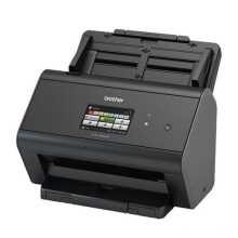 BROTHER Scanner [ADS-2800W]