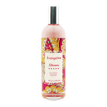 EVANGELINE Perfume Dream 100ml