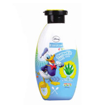 ESKULIN KIDS Shower Gel Blue 250ml