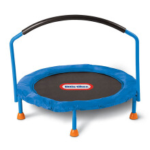 LITTLE TIKES Trampoline 3feet  630354