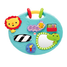 FISHER PRICE Infant Explore N Play Panel 6CMY39