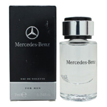 Mercedes-Benz Mercedes Benz for Men (Miniatur) 7 ML