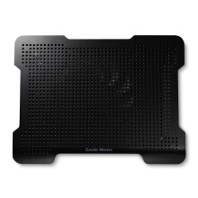 COOLER MASTER Notepal X-Slim II