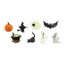SAFARI LTD. Designer Toob® Glow-in-the-Dark Halloween