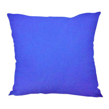 GLERRY HOME DÉCOR Lavender Herb Cushion - 40x40Cm