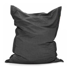 MONSTER FAB Giant Pillow - [XL]