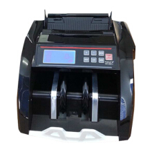 KOZURE MC-202L Money Counter UV