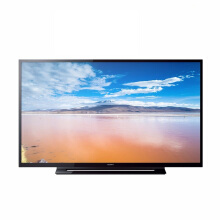 [DISC] Sony Basic TV 40 inch KDL-40R350B IA2 (DAMAGE)